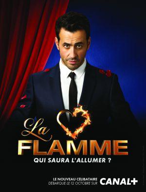 La Flamme - Série (2020)